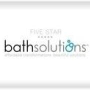 Five Star Bath Solutions of Four County MD