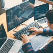 Hire Software Developer for your business