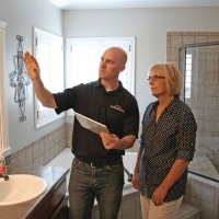 Five Star Bath Solutions of Cache Valley