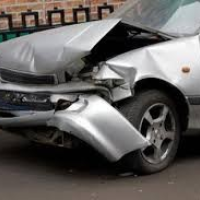 Car Accident Compensation Lawyers Palm Springs