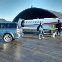 Private transportation NH