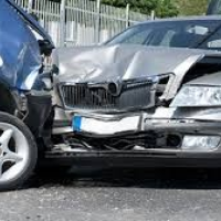 Car Accident Attorney Temecula CA