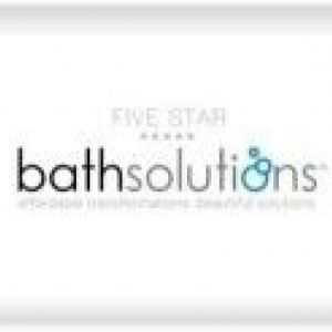 Five Star Bath Solutions of Kansas City KS