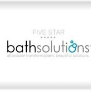 Five Star Bath Solutions of Schaumburg