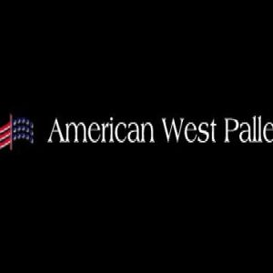 American West Pallets
