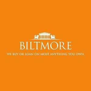Biltmore Loan and Jewelry - Chandler